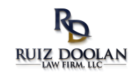 Ruiz Doolan Law Firm, LLC logo
